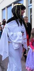 Le Carnaval école Ste Marie  (62)