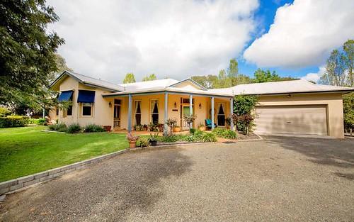 77 Pimpala Crescent, Mulwala NSW 2647