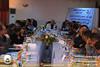 ملتقى التسجيل و التحصيل و التفتيش (صندوق الضمان الاجتماعي) Tags: ملتقى التسجيل و التحصيل التفتيش ضمان الضمانية بنغازي ليبيا libya libyan social security fund صندوق الضمان الاجتماعي الاجتماعى الضمانيه متاقعد متقاعدين متقاعدي طرابلس الجفرة الكفرة المرج البيضاء الجبل الاخضر طبرق البطنان فرع فروع مكتب خدمات ضمانيه ضمانية ظمانية ظمانيه ssf wwwssfly الاعلام ادارية معاشات مالية ماليه اداريه القانونية القانونيه الفنية الفنيه اجتماع اجتماعات إجتماع إجتماعات عسكري تقاعد اقسام أقسام مناظرة لها شؤون موظفين موظف الموظفين توعية التوعية الإعلام إعلام قانونيةافتتاح
