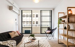 306/26 Napier Street, North Sydney NSW