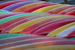53. Kayaks (Misty Garrick) Tags: johnpennekamp johnpennekampreef johnpennekampcoralreefstatepark coralreef florida keylargofl keylargo floridakeys atlanticocean