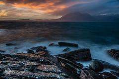 20170314-Schottland_Tag_4-106-Elgol, Isle of Skye, Schottland.jpg (serpentes80) Tags: isleofskye elgol schottland scotland vereinigteskönigreich gb