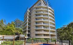 264/80 John Whiteway Drive, Gosford NSW