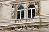 Atlantes en pied (philippeguillot21) Tags: atlante statue sculpture paris france europe pixelistes canon