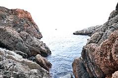(Pau Pumarola) Tags: sobreexposició sobreexposición surexposition overexposure überbelichtung paisatge paisaje paysage landscape landschaft mar mer sea meer costa côte coast küste catalunya cataluña catalogne catalonia katalonien costabrava