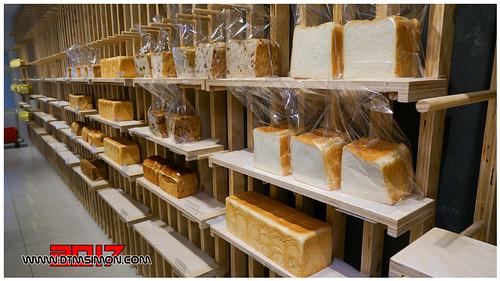 品麵包向上店34.jpg