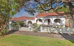 10 Nulgarra Street, Northbridge NSW