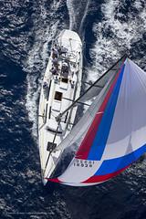 2016 Transpac Race Finishes (transpacificyachtclub) Tags: 2013transpac hawaii honolulu losangeles yachtrace offshore sailing losangeleshonolulu cahi