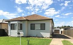 71 Addison Street, Goulburn NSW