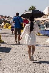 DSC01504_s (AndiP66) Tags: sigma24105f4 vlychada port habour hafen harbour santorini santorin thira thera greece griechenland cyclades kykladen caldera aussicht view september 2016 hellas ellada sony sonyalpha 77markii 77ii 77m2 a77ii alpha ilca77m2 slta77ii sigma24105mmf4dghsmart sigma 24105mm amount andreaspeters