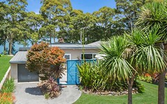 32 Kings Point Drive, Kings Point NSW