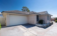 1/22 Tulloch Avenue, Maryland NSW