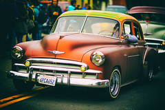 Chevy (Thomas Hawk) Tags: america bayarea belair california carnaval carnavalsanfrancisco carnavalsanfrancisco2015 carnavalsf chevrolet chevy mission missiondistrict sf sanfrancisco usa unitedstates unitedstatesofamerica auto automobile car parade fav10 fav25 fav50 fav100