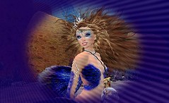 Shutterbug Break - VWBPE 2017 Legacy (CallieDel Boa- in and out...) Tags: vwbpe legacy education socialactivities outstanding 2017