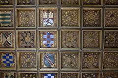 Casa de Pilatos (Nicatli) Tags: spain españa seville sevilla casa de pilatos museum architecture indoor tiles azulejo
