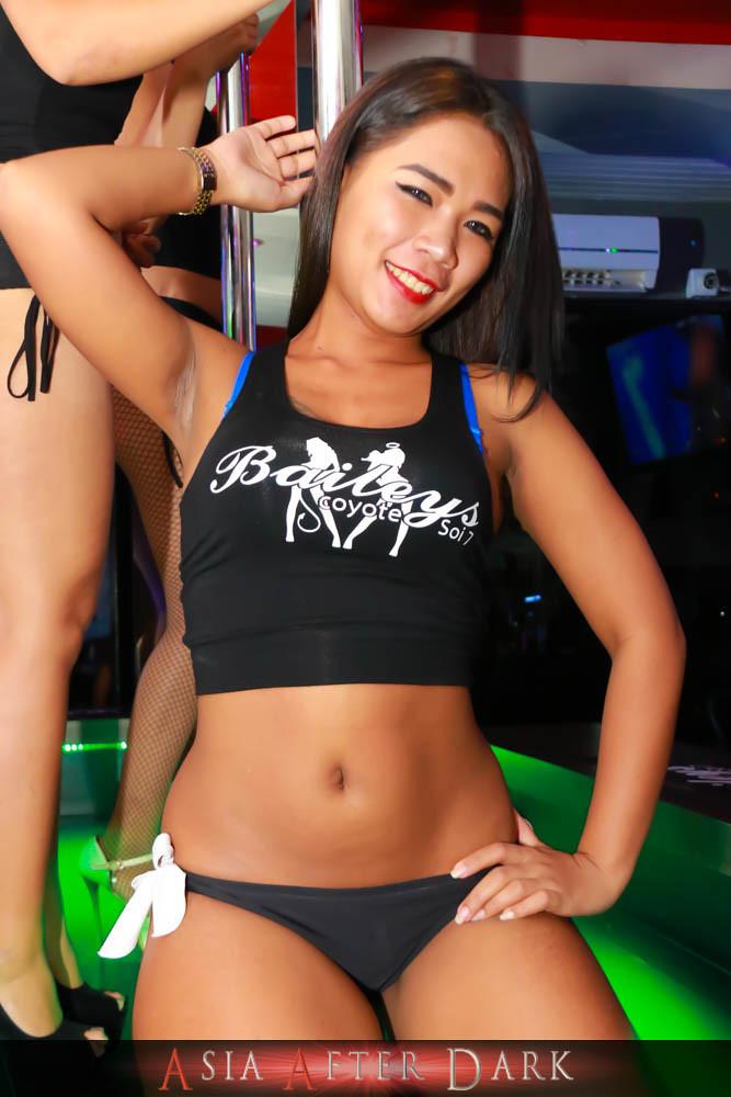 escort girls sweden thai smile