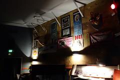 Muro 04431 (Omar Omar) Tags: velaslavasaypanorama uniontheatre historictheatre unionsquare velaslavasay oldtheatre teatroviejo vieuxthéâtre dscrx100 sonydscrx100 rx100 cybershotrx100 losangeles losángeles losangelesca losángelescalifornia la california californie usa usofa etatsunis usono