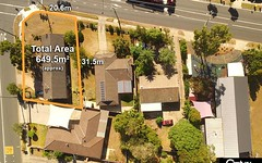 51 Maddecks Avenue, Moorebank NSW