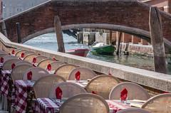 (zora_schaf) Tags: venedig venezia perspektive zoraschaf italien