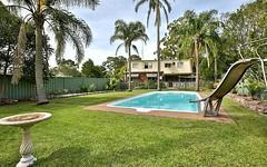 27 Calymea Street, Nowra Hill NSW