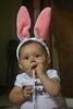 Baby (nandophotos) Tags: coelhinha páscoa petrópolis riofejaneiro fofa linda baby bebe coelho cute errejota rj