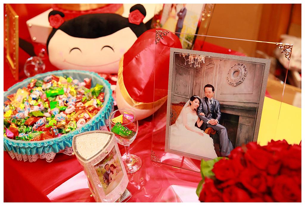 my wedding_0884