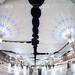 MasjidNabwi-127