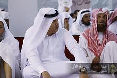 19 (Abdulbari Al-Muzaini) Tags: