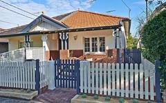 24 Keir Avenue, Hurlstone Park NSW