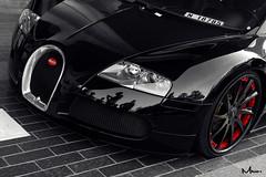 06137640_ (mewzhang) Tags: red wheel mall dubai uae ferrari emirates saudi 164 audi bugatti lamborghini rs dmc supercars mpc veyron ksa rs7 lp700