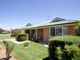 1/25 Wonkana Road, Glenfield Park NSW