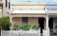 166 Powlett Street, East Melbourne VIC