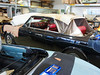 Rolls Royce Corniche II Convertible Montage