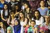 IMG_6974 (al3enet) Tags: حامد ابو المدرسة رنا الثانوية حسني تخريج الفريديس الشاملة داهش