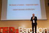 "TEDxBarcelona New World 19/06/2014 • <a style=""font-size:0.8em;"" href=""http://www.flickr.com/photos/44625151@N03/14325341308/"" target=""_blank"">View on Flickr</a>"