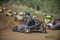"0245-XXII Ara Lleida Campeonato Espan¦âa Autocross Molerussa • <a style=""font-size:0.8em;"" href=""http://www.flickr.com/photos/116210701@N02/14339282022/"" target=""_blank"">View on Flickr</a>"