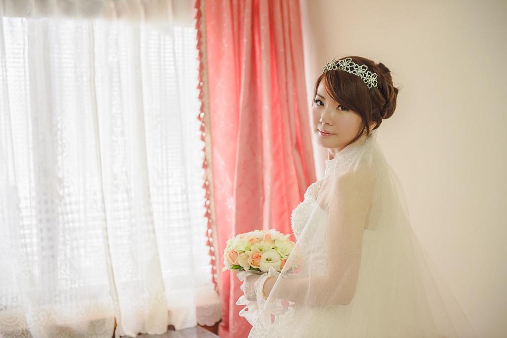 (0034)婚攝霆哥
