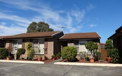 Address available on request, Lurnea NSW