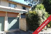 2/189 Rodd Street, Sefton NSW