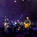 Coldplay London (14 sur 29)