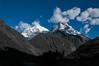 Huascarán (faltimiras) Tags: park parque lake peru nine national andes laguna 69 parc sixtynine nacional nou sixty huaraz llac perou sesenta nueve huascaran seixanta seixantanou
