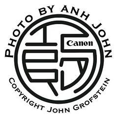 Photo by anh John (Photo by Anh John) Tags: ca andy by john photo si anh bang minh vu thao huy vi quyen quynh tuyet quach kieu grofstein