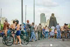 DSC_2961 (|JGP|) Tags: plaza parque bike nude penis ride venezuela bicicleta bodypaint caracas riding topless vagina ciclista nacional policia marcha 2014 pene senos ciclovia bolivariana juangarcia ciclonudista nudista loscaobos elvenezolano luiscelis jaaudiovisual jhonmartinez jgpcomve