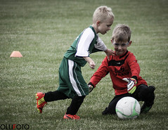 "2014_Sportfest_Bambini-21 • <a style=""font-size:0.8em;"" href=""http://www.flickr.com/photos/97026207@N04/14419263974/"" target=""_blank"">View on Flickr</a>"