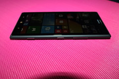 Nokia Lumia 1520 (Apple Lover) Tags: windows white 3 black apple mobile nokia google phone heart 5 4 watch samsung 8 gear full note galaxy tiles 600 microsoft celular hd neo wristwatch lcd fitness mhz jellybean ios 800 android fit 1920 43 rate 81 iphone snapdragon oled 1080 htc 512mb 4gb 1080p 422 cortana lumia multitouch gear2 amoled iphone4 capacitive htcdesire superamoled htcdesirehd superamoledplus galaxys4 galaxynote3
