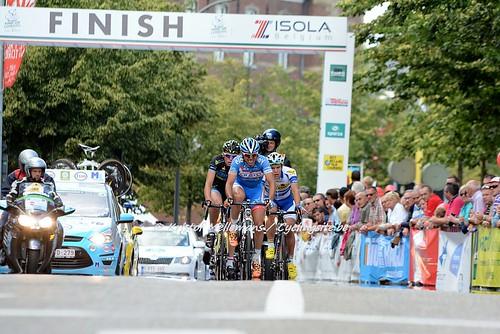 Ronde van Limburg 184