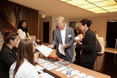 IMG_4480 (German Emirati Joint Council for Industry &Commerc) Tags: industry hospital germany for marketing commerce united made emirates health arab german care trade joint gcc invest planing emirati vereinigte arabische emiraten coucil telemedecine prsupport ahkuae wwwahkuaecom