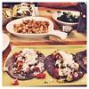 Babalu Tacos & Tapas (ilovememphis) Tags: food table tacos midtown tapas babalu overtonsquare