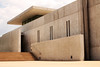 pulitzer foundation for the arts (xi-xu) Tags: building museum architecture concrete design space stlouis minimalism tadaoando pulitzerfoundationforthearts