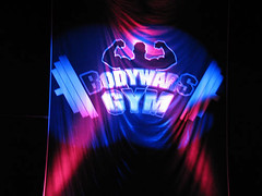 bodywars2007-7-_jpg